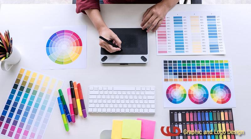 San Diego graphic designer logo design cheap