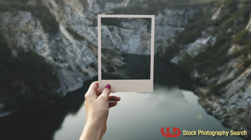 Free stock photography for your web site
