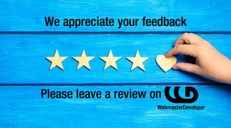 Web site design san diego reviews
