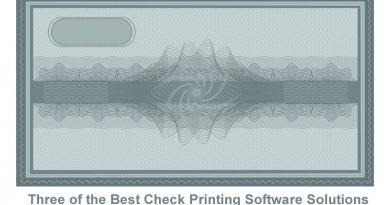 Best-Check-Printing-Software-Solutions