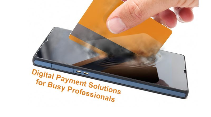 Digital-Payment-Options